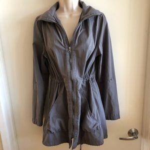 Like new jacket